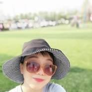 helena_huang's profile photo