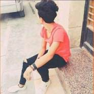 lraa027's profile photo
