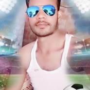 kamrana185001's profile photo