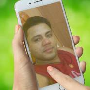 surendrab181266's profile photo