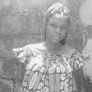rosea83's profile photo