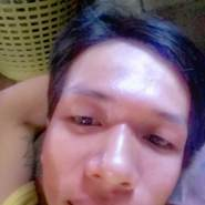 bangt752669's profile photo