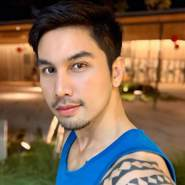 sunnyc40626's profile photo