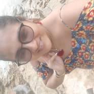 rosa961's profile photo