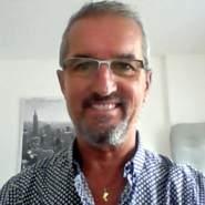 jeanphilippedery3's profile photo