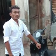 imrans840221's profile photo