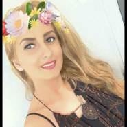 rachelle635472's profile photo