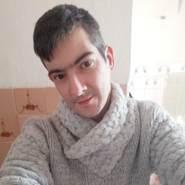 krzysztofe282404's profile photo