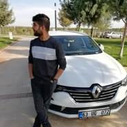 os78823's profile photo