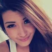 nadia851105's profile photo