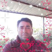 ahmetd335928's profile photo