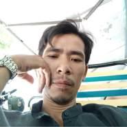 user_vhr72064's profile photo