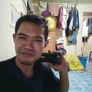 machmudp719214's profile photo