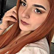 melissabrut43110's profile photo