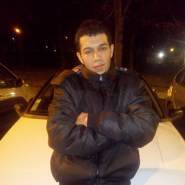 borhanm796830's profile photo