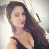 fabienne2132's profile photo