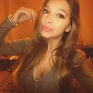 theresajames917600's profile photo