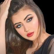 ordlrbyaa924555's profile photo