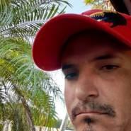 joser725938's profile photo