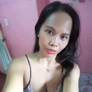 virginiao583880's profile photo