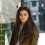 maria875815's profile photo