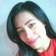 lidya62's profile photo