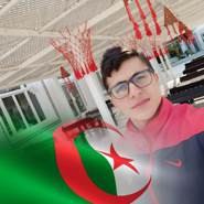 karimd998785's profile photo