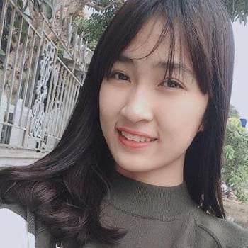 sonh051_Ha Noi_Single_Female