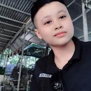 phaml46's profile photo