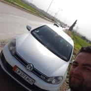 khaledc462918's profile photo