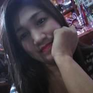 cutezel90's profile photo