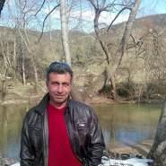 hasank599574's profile photo