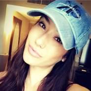 honeylove08's profile photo