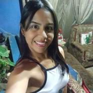 lorenao604590's profile photo