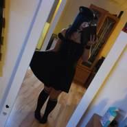 lisal71's profile photo