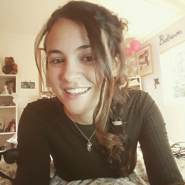 robertsandra01211's profile photo