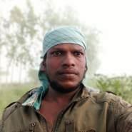 vijaym132319's profile photo
