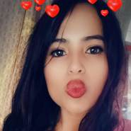 alejandrar612968's profile photo