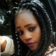 brown221191's profile photo