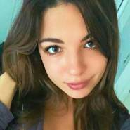 alicaa836892's profile photo