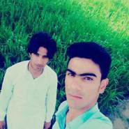 soltan319862's profile photo