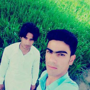 soltan319862_Sistan Va Baluchestan_Single_Male