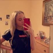 celine572572's profile photo