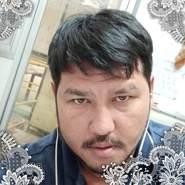 burnmx's profile photo