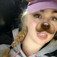mariya232928's profile photo