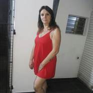 viviana209288's profile photo