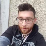 user_yqmp528's profile photo