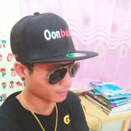 usercz3761's profile photo