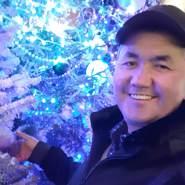 hakimu802475's profile photo