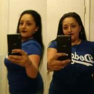 monicam617468's profile photo